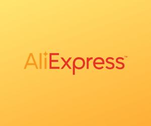 AliExpress česky - recenze a zkušenosti